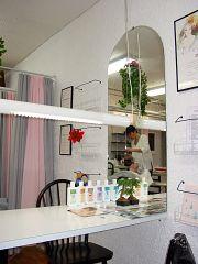 Kosmetický salon a studio Praha 6 Magdalena